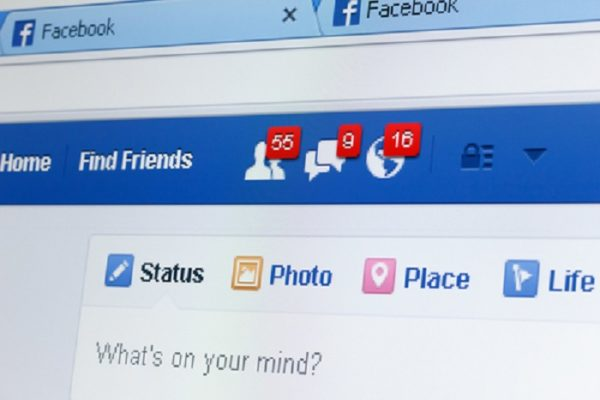 Three Ways to Make Your Facebook Posts More Engaging