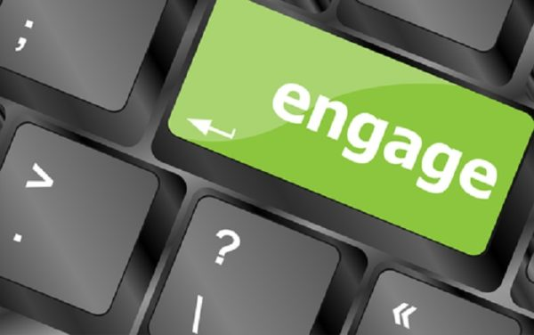 How to Be More Engaging on Social Media