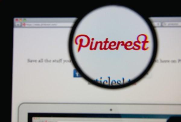 Pinterest Pinning Tips