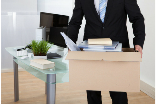 How to Tell When Employees are Considering Leaving