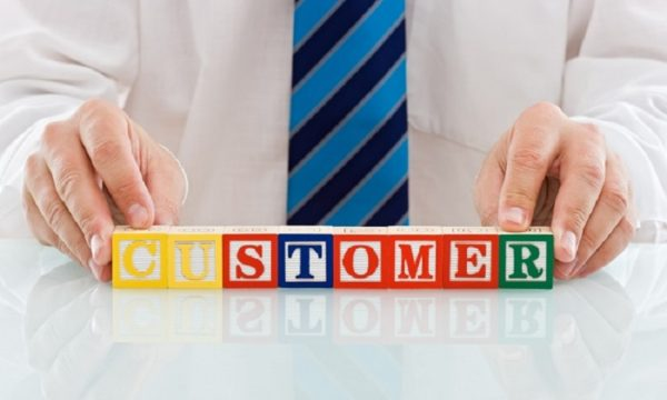 Focus on the Best, Get the Best: 4 Steps to Increase Customer Value Today