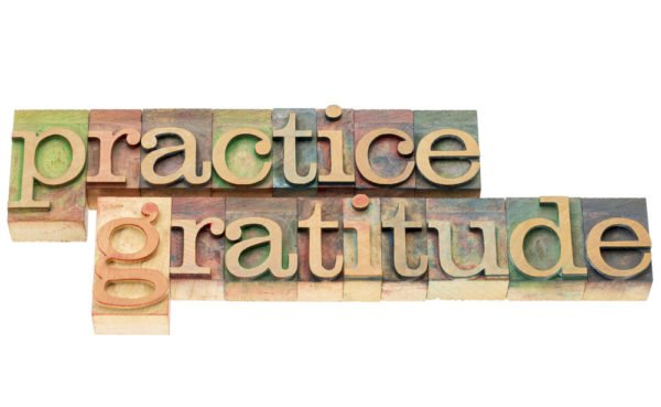 3 Gratitude Strategies to Show Your Outsourcing or Contract Firm Appreciation