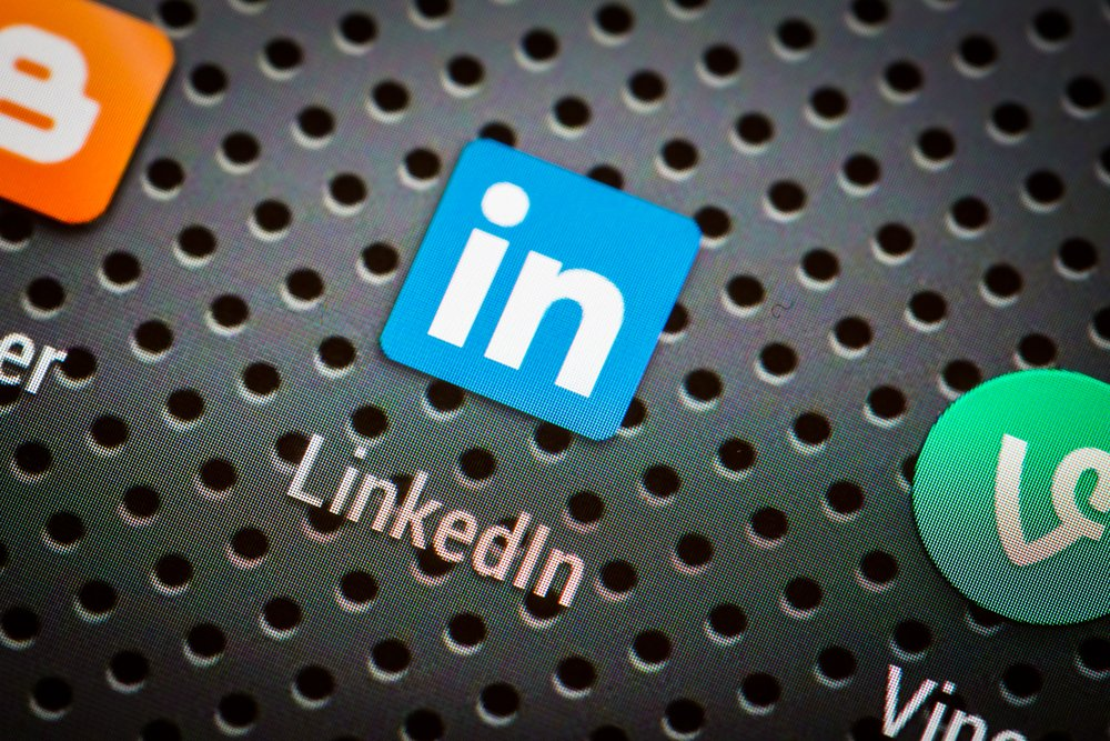 5 Things You Should Know About LinkedIn