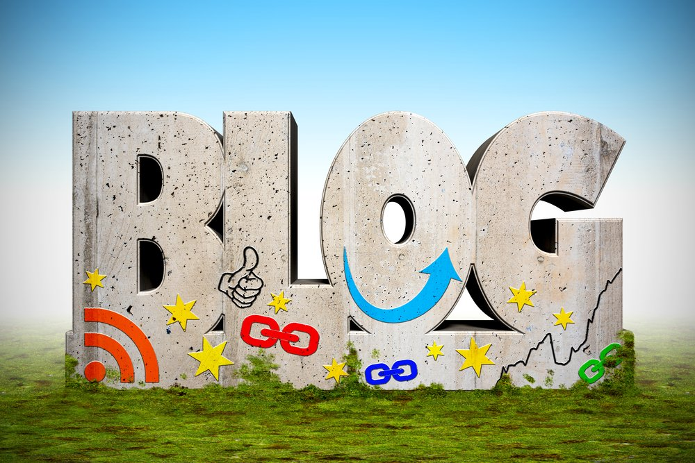 How to Get More Subscribers to Your Business's Blog