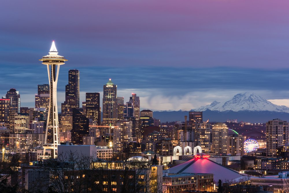 Seattle Tech CEO Raises All Employees' Salaries to $70k, Sees Big Results