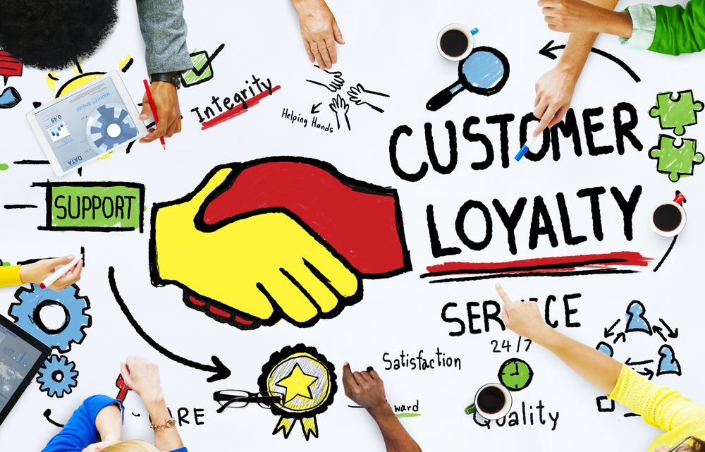 Ways You Can Get Back to Focusing on Your Customers