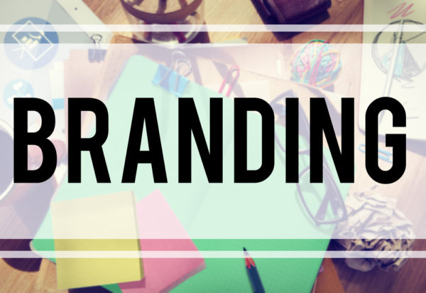 Tips for Using Social Media to Rebrand Your Company
