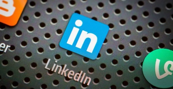 How to Use LinkedIn Groups for Business