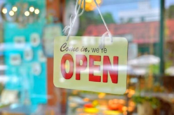 4 Sure Signs It Is Time to Outsource Your Small Biz Marketing Needs