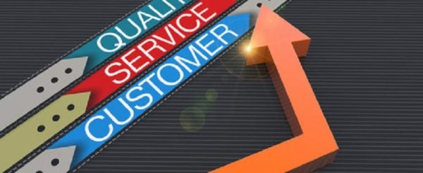 Customer Service - 3 Tips for Developing Your Wow Strategy