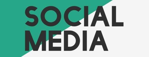 Signs You Need to Revamp Your Social Media Strategy