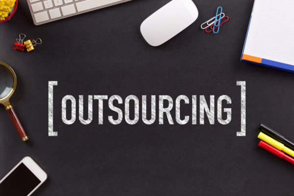 Why Outsourcing Content Marketing is Right for You
