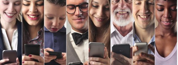 Mobile Marketing: It is a Necessity for Marketers