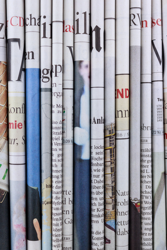 How to Write Headlines that Attract Readers