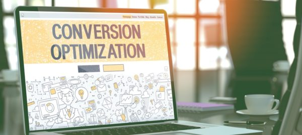 Conversion Rate Optimization: Driving incremental revenue and profit
