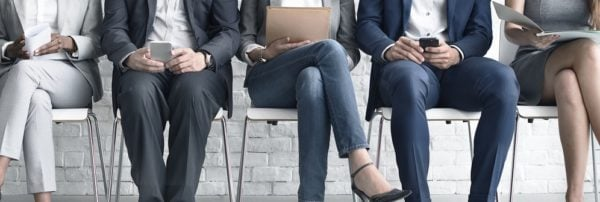 11 Key Skills Needed for Digital Marketing Positions in Today's Industry