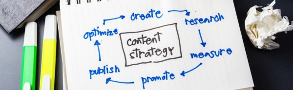 Why it is Important to be Consistent with Your Content Creation