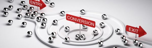 CRO Series: Creating a High-Quality Conversion Funnel