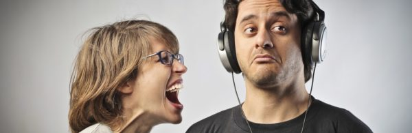 How to Increase Your Facebook Page Engagement: Talk Less and Listen More