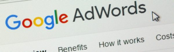 Google AdWords Series: Using the Right Keyword Groups and Matches