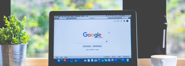 Google AdWords Series: Unrealistic Expectations and Negative Keywords