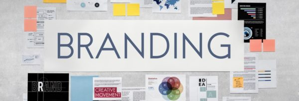 Branding Series: The Difference Between Branding and Marketing