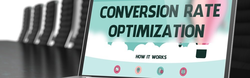 Conversion Funnel Mastery Course