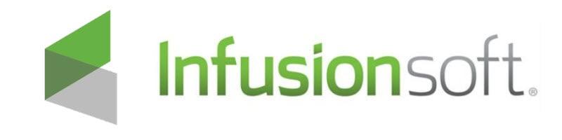 Infusionsoft basic settings