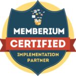 memberium certified partner infusionsoft