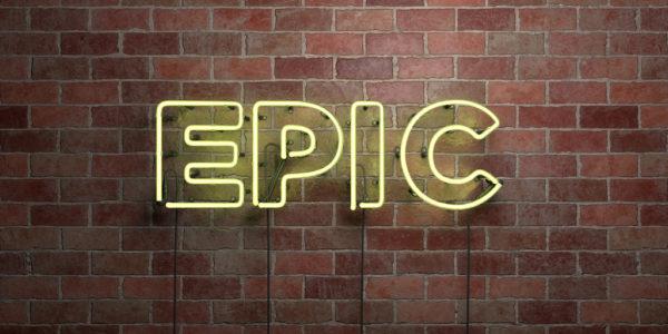 Facebook Retargeting: How to Design Epic Ads for Your Facebook Retargeting Campaign