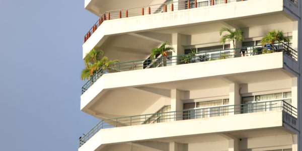 How to Sell Luxury High-Rise Condos