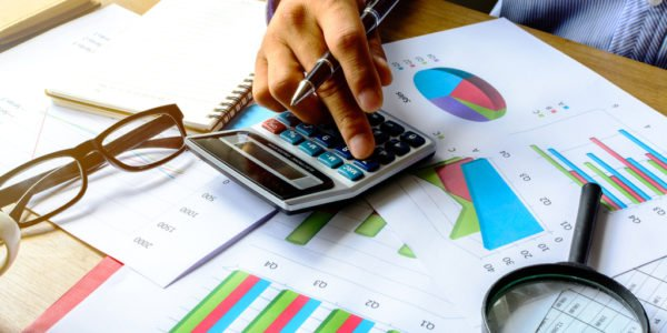 Digital Marketing Budgets: How CMOs Spend Theirs (And Why You Should Care)