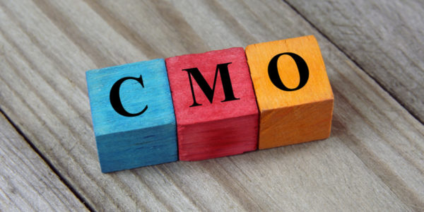 Hiring a CMO: How the Role Has Evolved