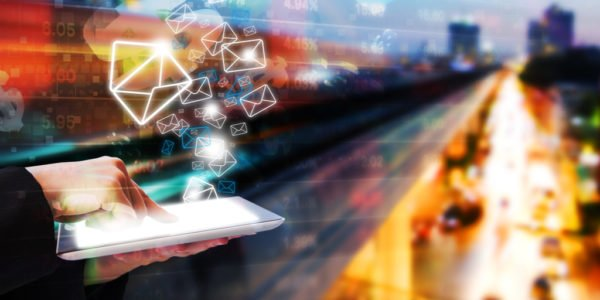 Email Deliverability Factors: How to Ensure Email Deliverability