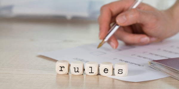 Recap of War Room Intensive Copy Workshop Day 2: The 10 Rules for Creating Your Offer