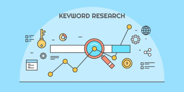 4 SEO Keyword Research Tips You Should Apply