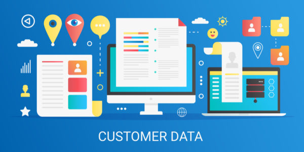 How B2Cs Can Use Customer Data Management to Get a Single Customer View