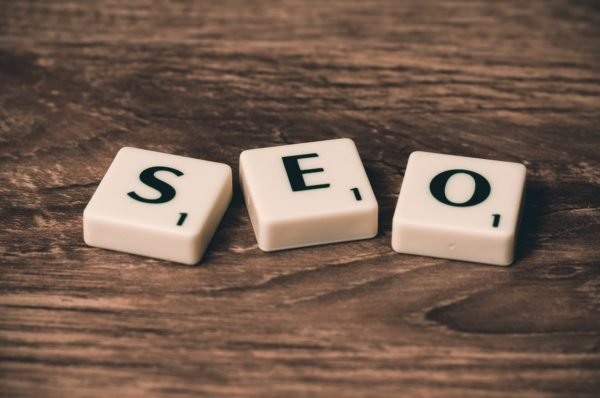 Important SEO Questions to Ask