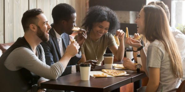 Millennials and Brand Loyalty: What You Need to Know