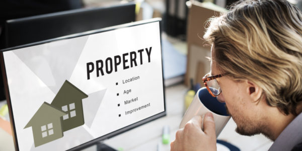 Content Marketing Tips for Real Estate Professionals