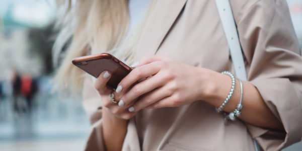 Why Facebook Mobile Advertising Continues to Be a Powerful Tactic