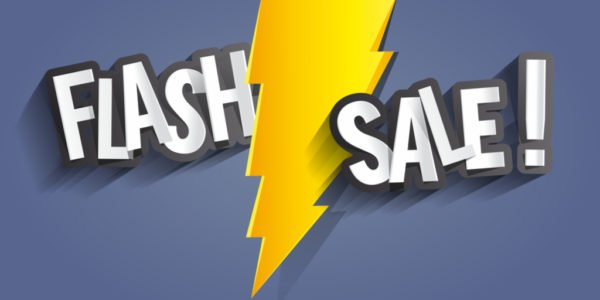 The Ultimate Guide to Running Successful Flash Sales - Part 1