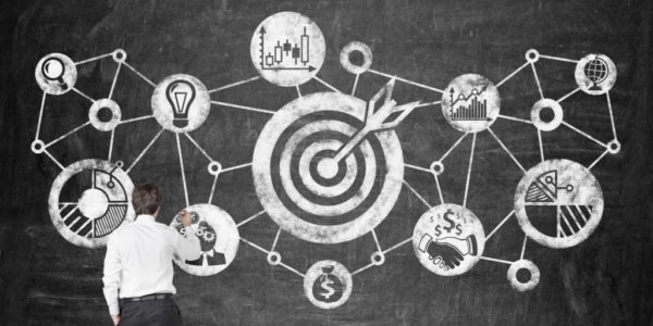 Market Targeting: How to Avoid Havoc and Target a Winning Segment