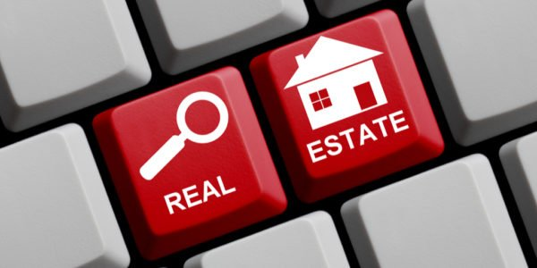 Real Estate Marketing Tips: How to Grow Your Following- Part 2