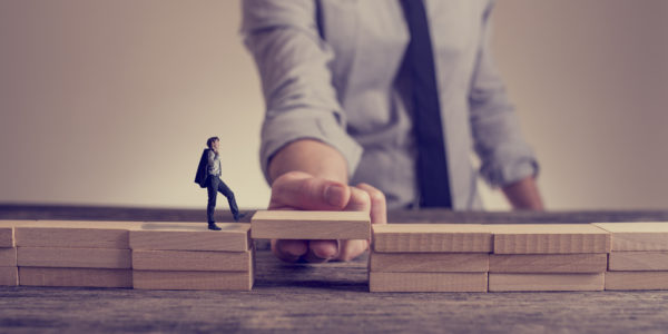 Bridging the Gap Between Online and Offline Sales to Accelerate Your Business – Part 2