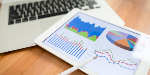 The Future of B2B Sales – Part 2: The Importance of Analyzing B2B Website Data
