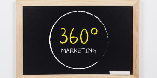 360-Degree Marketing – Part 2: How to Create a 360-Degree Marketing Campaign