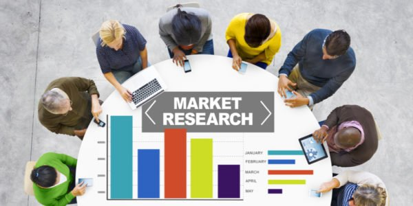 How to Do Market Research: A Guide for Beginners