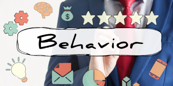 Sales Psychology: What You Need to Know About B2B Selling – Part 2