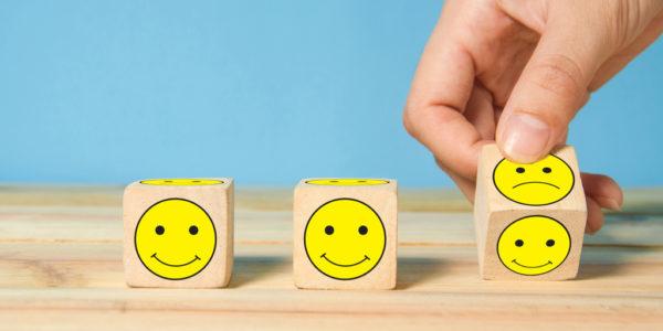 Customer Retention Strategies: Turning New Sales into Loyal Customers